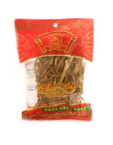 Golden Needles [Dried Lily Flower/Lily Petals] | Buy Online at the Asian Cookshop